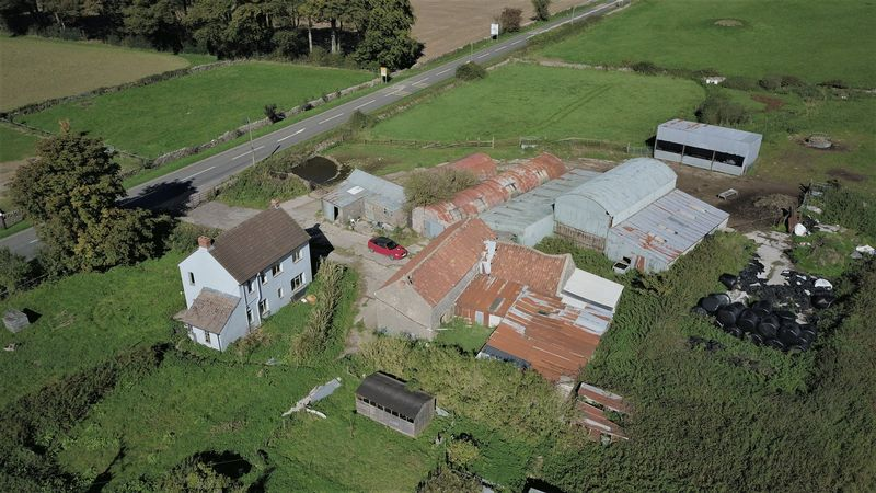 West Horrington