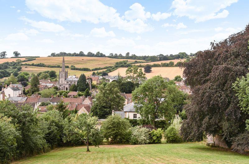 Croscombe