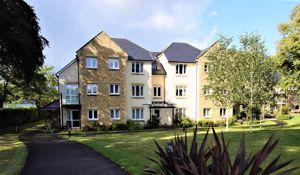 Holmcroft Court Charlton Road