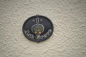 Ash Grove Wells