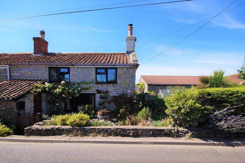 2 Hill Cottage, Whitstone Hill Pilton