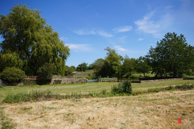 Bourne Farm, East Town Lane Pilton