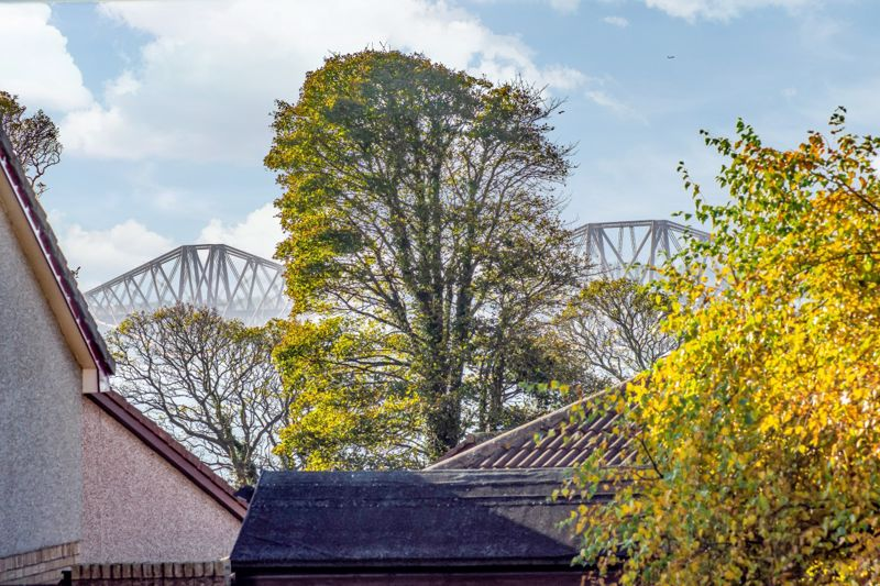 The Bridges Dalgety Bay