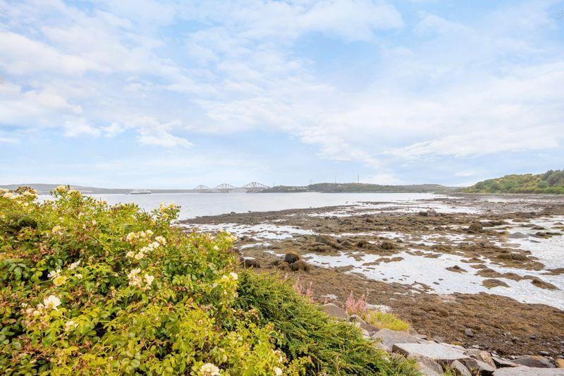 The Moorings Dalgety Bay