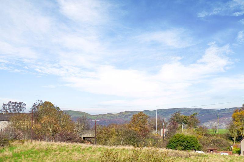 Glenfarg Crescent