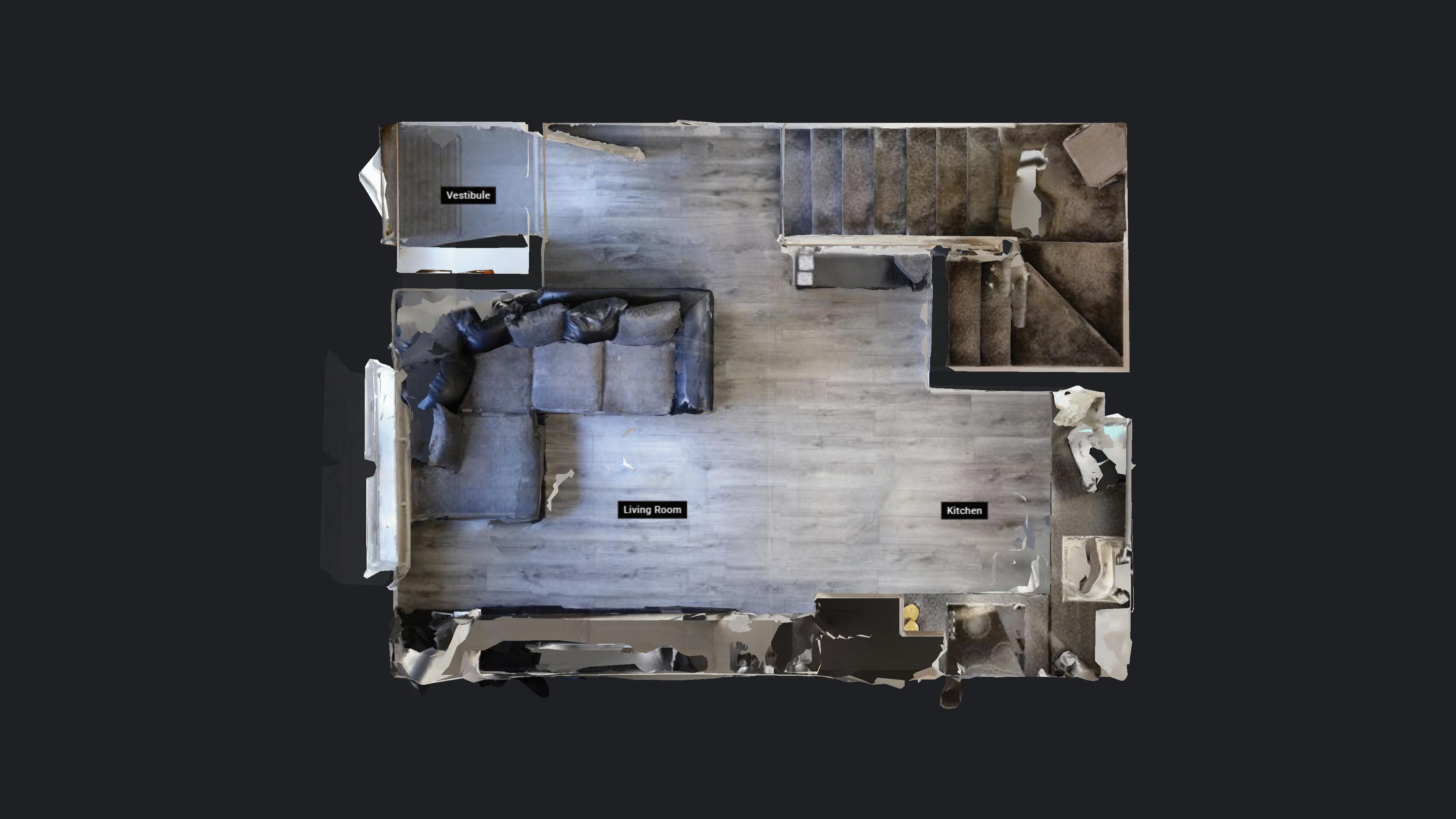 Floor 1