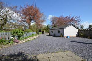 Pen Y Cefn Road Caerwys