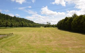 Park View Afonwen