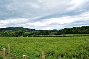 Holywell Road Rhuallt