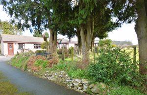 Dyserth Road
