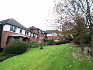 Beechwood Gardens