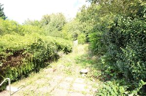 Godstone Road