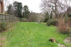 Torwood Lane