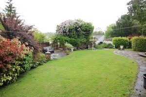 Lawford Gardens