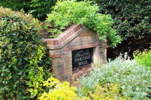 Oaktree Walk