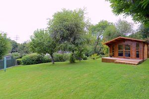 Arleston Brook Arleston