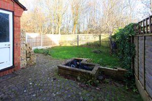 Sorrel Close Donnington Wood