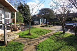 14 Mannerley Lane Overdale