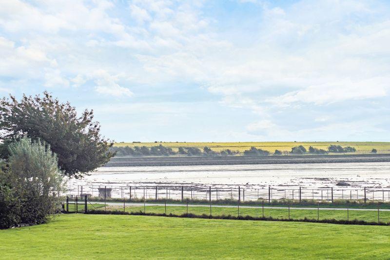 Blackadder Haven Culross