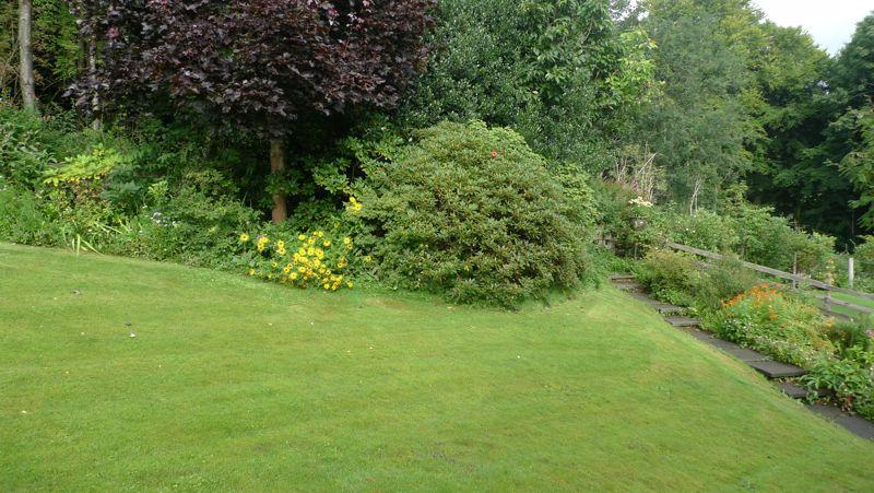 Southerton Gardens