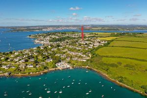 Polvarth Estate St. Mawes