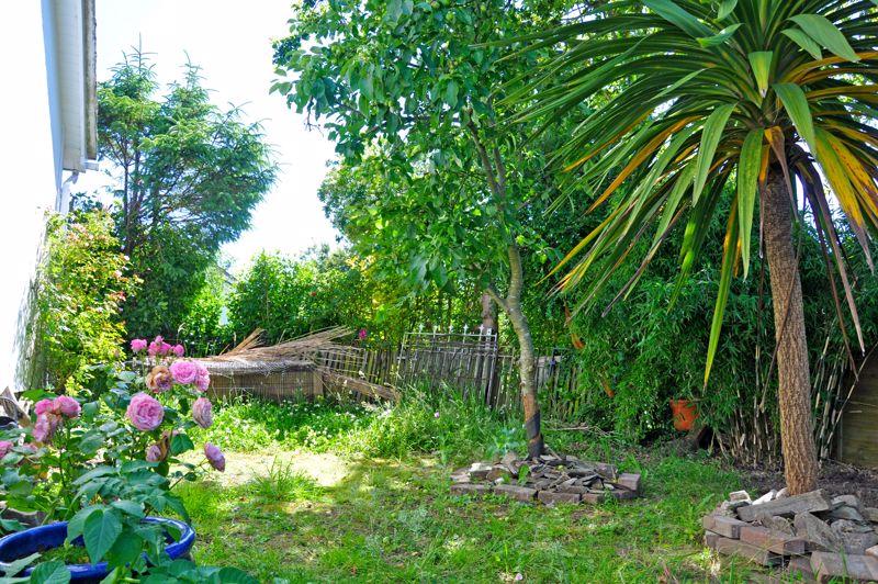 Roseland Gardens Veryan
