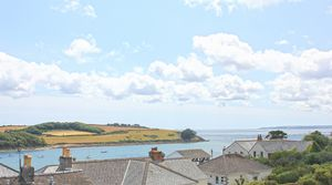 Sea View Road St. Mawes