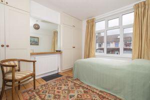 Devon Grove Whitehall