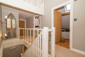 7a Bell Hill Road St George