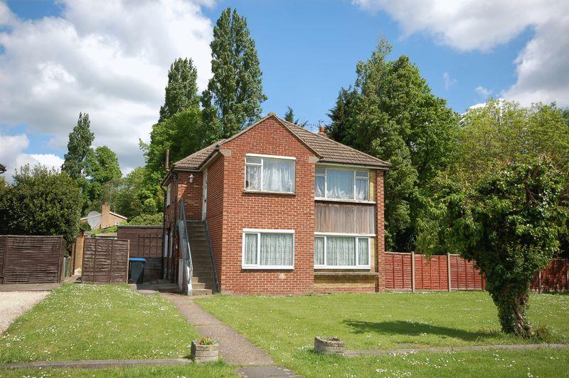 Denham Green Lane Denham