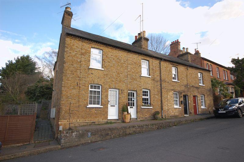 Batchworth Hill