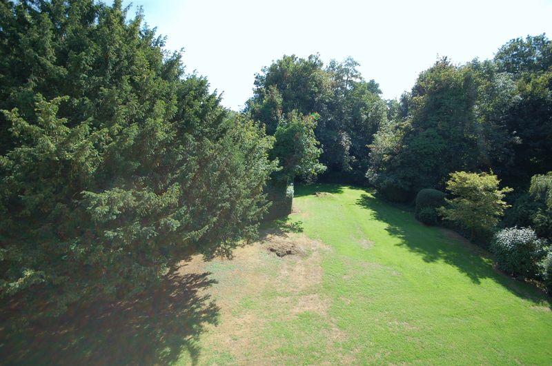 Bury Meadows