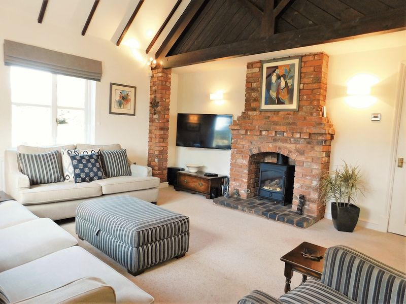 5 Mill Farm Court Chebsey