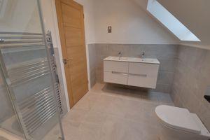 En-Suite Bedroom Two