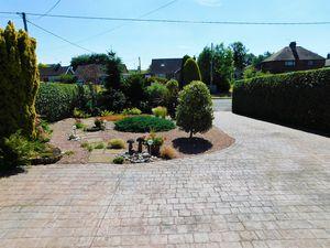 Whitgreave Lane Great Bridgeford