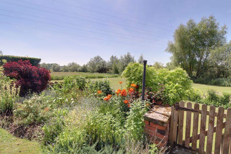 View & Garden