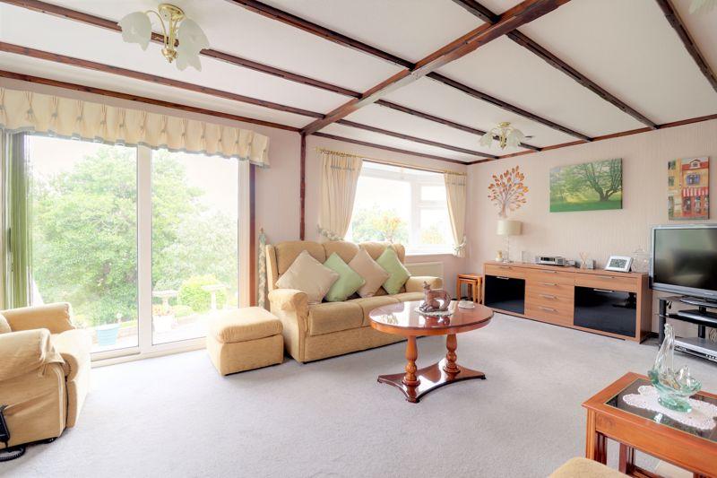 Lodgefield Park Baswich