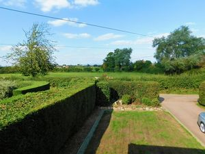 Chase View Lane Coppenhall