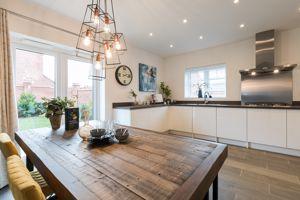 Kitchen (Example)