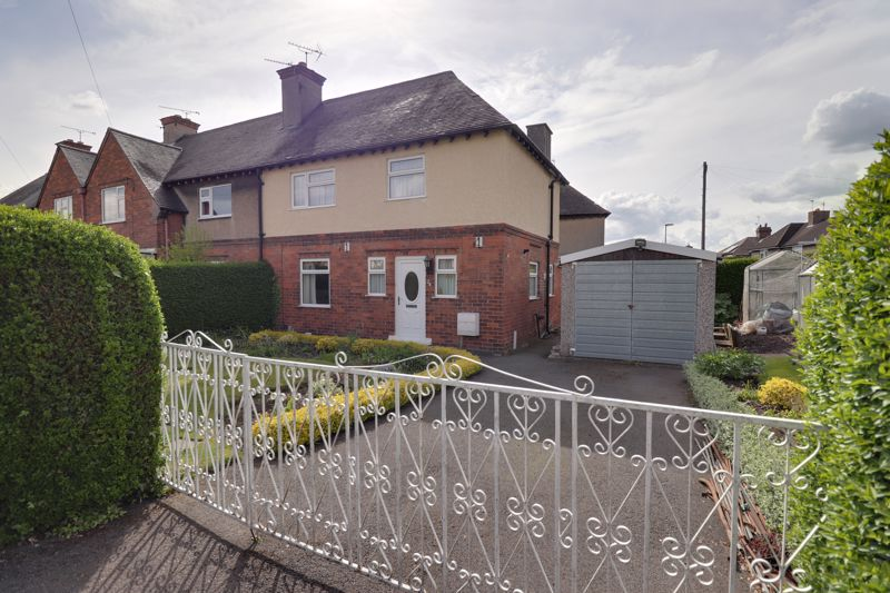 Greenway Littleworth