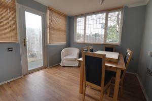 Office/Sitting Room