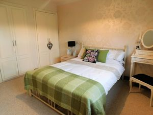 Ivy Court Acton Trussell