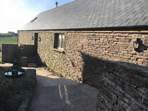 Penrhos Farm Llanvihangel Crucorney