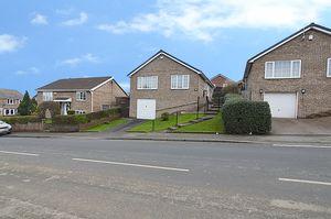 Cobblers Lane