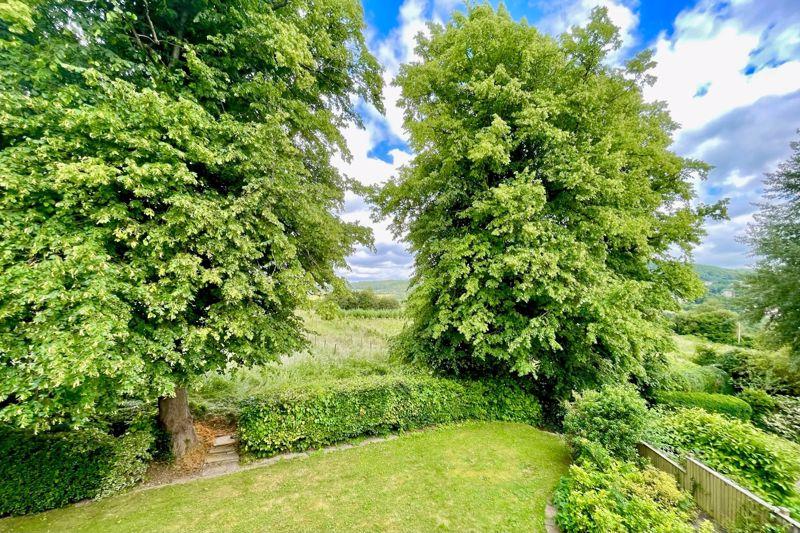 Meadow Park Bathford