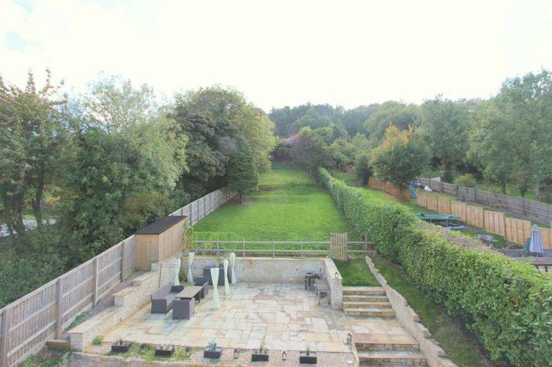 Garden Rear2