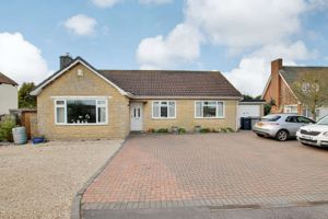 Southwick Road North Bradley