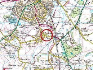 6 Little Common North Bradley