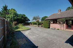 Hoggington Lane Southwick