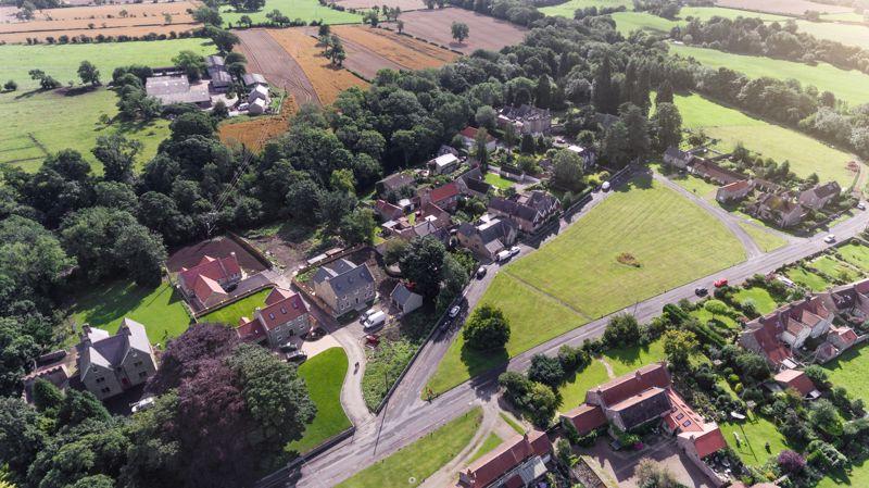 Paddock View Whorlton